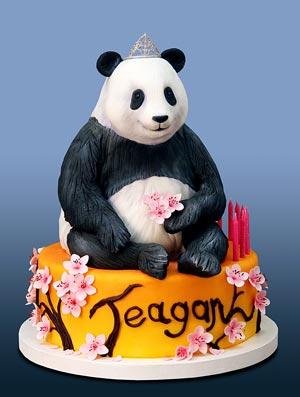 M Reitsma Cake Design